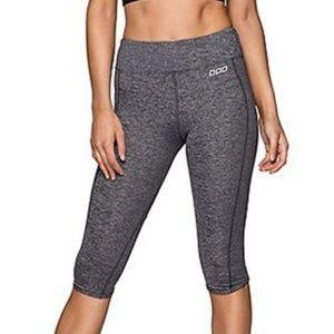 Lorna Jane Capri Workout Excellent Condition XS